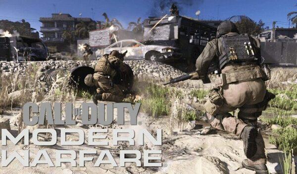 Детали геймплея Modern Warfare просочились до релиза
