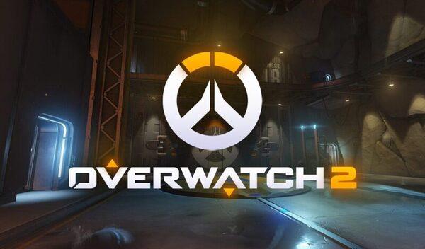 Новая утечка из Overwatch 2 показала явный прогресс в развитии игры