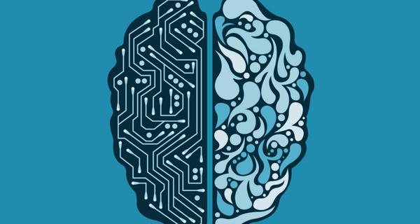 тест на уровень интеллекта dailybuff