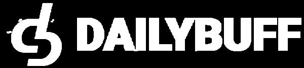 DailyBuff
