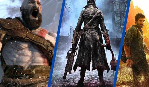 10 самых ожидаемых игр в 2020 году