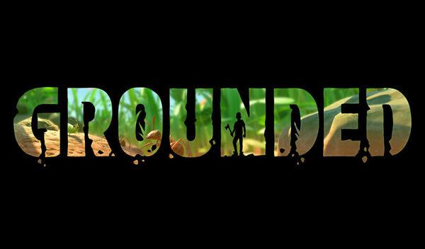 Создатели Fallout и Outer Worlds показали свою новую игру - онлайн-«выживалку» Grounded