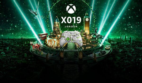 Большая выставка Xbox. Где смотреть и что там покажут?