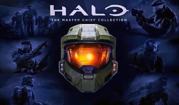 Halo Reach и остальная часть коллекции Master Chief скоро появятся на ПК
