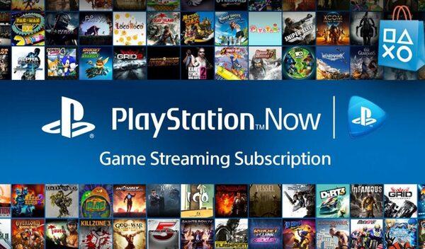 PlayStation не будет копировать лучшую функцию Xbox - Game Pass